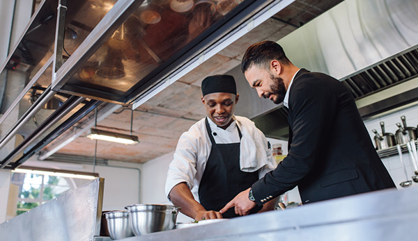 Halal Restaurants Well German Health Care